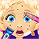 Kids Shaving Salon app icon