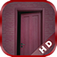 Can You Escape Mysterious Room 4 app icon