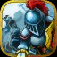 Clash of Castles iOS Icon