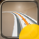 Speed of Time app icon