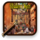 Hidden Object Holiday Special App Icon