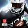 Football Franchise 2015 App Icon