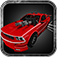 Fix My Car: Zombie Survival app icon