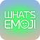 Whats the Emoji Pro  Trivia Guess Game with Popular Emojis and Emoticons