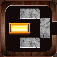 Unblock - 60 puzzles free iOS Icon