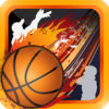 Backstreet Freestyle Basketball app icon