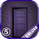 Can you Escape Crazy Room 5 Deluxe App Icon