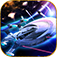 Galaxy Fleet Wars App Icon
