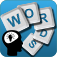 Think: Words app icon