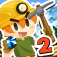 Pocket Mine 2 App Icon