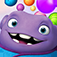HOME: Boov Pop! App Icon
