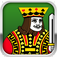 FreeCell-Free App Icon