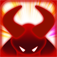 Incursion TD: Total Domination App Icon