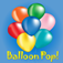 ABC Balloons Popper Learning Games app icon