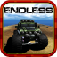 Endless OffRoad Monster Trucks app icon