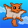 Skippy Squirrel Pro app icon