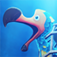 Dodo Master iOS Icon