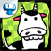Cow Evolution App Icon