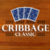 Cribbage Classic App Icon