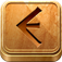 Epigo! Free Strategy Game App Icon