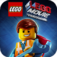 The LEGO Movie Video Game App Icon