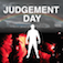 Judgement Day Game iOS Icon