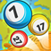 Aaah Bingo PRO! Jackpot Casino Game iOS Icon