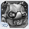 Invaders! From Outer Space App Icon