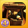 Escape the past app icon