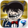 Troll Face Quest App Icon