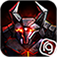 Ultimate Robot Fighting App Icon