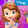 Sofia the First Color and Play App