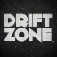 Drift Zone app icon