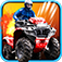 ATV Hill Climb App Icon
