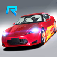 3D Drift Drive Rally HD Full Version app icon