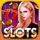 Treasure Party Slots iOS Icon