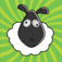 Farty Sheep iOS Icon