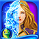 Living Legends: Frozen Beauty app icon