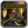 Hidden Object Wonders of the World App Icon