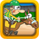 Horse Racing Derby PRO App Icon