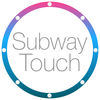 Subway Touch in Japan iOS Icon