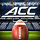 ACC Football Challenge 2014 iOS Icon