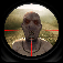Giant Sniper Shooting app icon