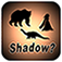 Shadow Quiz App Icon
