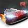 3D Speedway Racer Unlimited HD Full Version iOS Icon