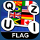XQuiz Flags of the World app icon