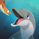 I Am Dolphin App Icon