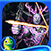 Otherworld: Shades of Fall app icon