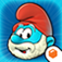 Smurfs' Village and the Magical Meadow iOS Icon