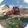 Truck Trial App Icon